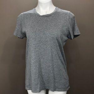 ARITZIA THE GROUP BABATON T-Shirt Size Lar…